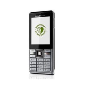 housing-for-sony-ericsson-j105-naite-greenheart-vapour-silver