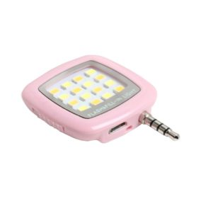 selfie_led_flash_light_for_xiaomi_redmi_note_5a_et22